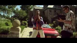 Nikki Wa Pili - Safari (Video)