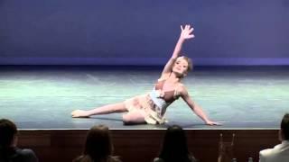If I were sorry ~ Maddie Ziegler