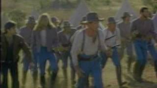 Guns of Honor, 1994