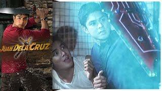 Juan Dela Cruz - Episode 130