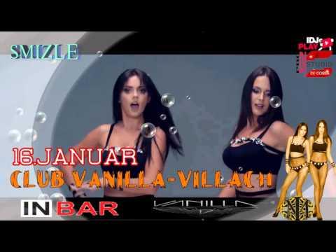 Xxx Mp4 SMIZLE NOVO JANUAR 2016 3gp Sex