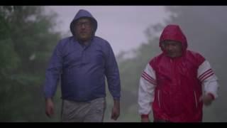 Morning Walk - Exide Life Insurance: Sanjeevani