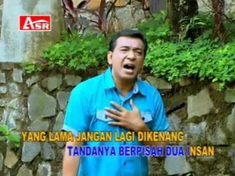 Imam S Arifin Lambaian Terakhir Karaoke