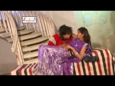 Xxx Mp4 Pia Ye Balamua Dhori Me Bear Dhar Ke Bhojpuri Video Songs 2014 New Guddu Rangila 3gp Sex