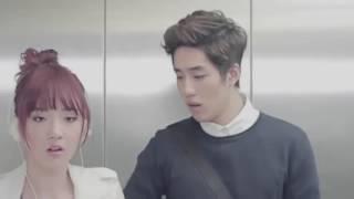 Xóa đi quá khứ   Như Hexi MV Thái   YouTube