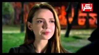 المسلسل التركي ليلي الجزء الثالث الحلقة 39 مدبلجة للعربية 1