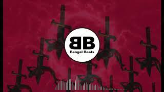 "21 Savage Type Beat - ""Backstabbed"" Prod. Bengal Beats (FREE)"