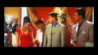 Apni Yaadon Ko - Pyaar Ishq Aur Mohabbat (2001) _HD_ _BluRay_ Music Videos