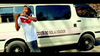 LayLow ft Hernâni da Silva - Chapa (Video By MatsinheFilms)