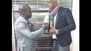 BLACKKRYTIK PRESENT VIDEO LIVE BAL  DISIP vs TROPICANA D'HAITI NJ 4-9-16 BKS 9082205600