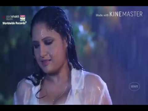 Xxx Mp4 Sexy Video Tip Tip Barsha Paani 3gp Sex