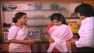 Seema and Shankar goes to meet Prathapchandran ||  Sandhyakku Virinja Poovu