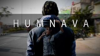 Humnava | Ajeet Kumar | Choreography Sumit Kumar