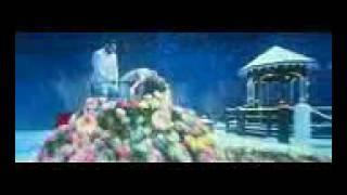 Hangover   priya Video Song   Kick 2017