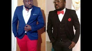 abrokyire yonko 2  Ghanaian Asante Twi Movies 2016 King Jesus Movies