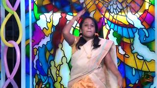SUPER DANCE | MANAVALAN | DANCE