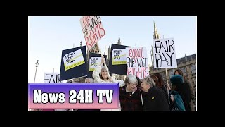 The new laws coming in for 2018 that you should know about | News 24H TV