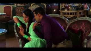 Making of Song Saanson Ne Dabangg 2 | Salman Khan, Sonakshi Sinha