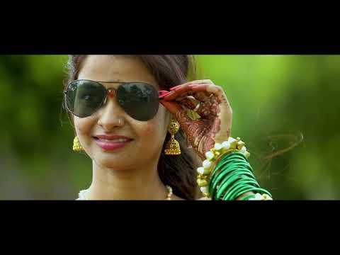 Xxx Mp4 Dhingana Dhingana Marathi Song 3gp Sex
