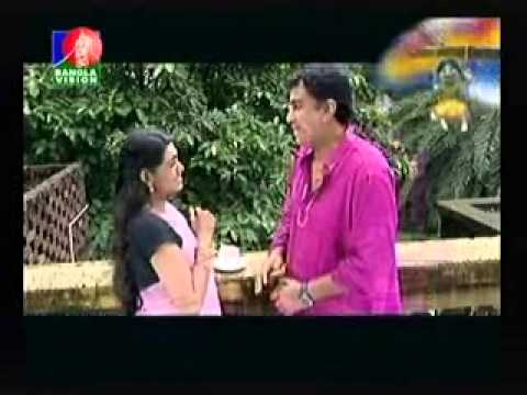 Arman Bhai Birat Tensione 01