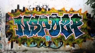 187 lafirme - ALIK YAMINE KANIBALCROM ZONAR
