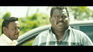 Poovarasam Peepee Tamil Movie | 1080P HD | Angry Birds Song Video |