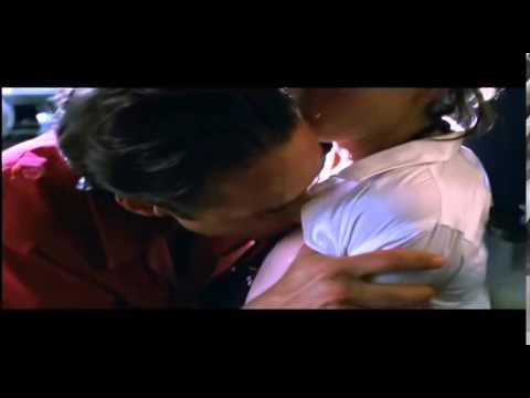 Xxx Mp4 Short Film Robert Downey Jr Hot Scene 3gp Sex