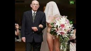 Dünyanın En İlginç Ve Komik Düğün Videoları@The World