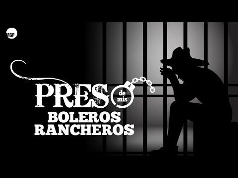 Xxx Mp4 10 En Un Rincón Del Alma Mariachi Vargas De Guadalajara Preso De Mis Boleros Rancheros 3gp Sex