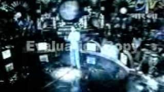 Fire eso anuradha-Subhankar Das on ETV.3gp