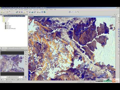 Xxx Mp4 Tutorial How To Export Nest Jaxa Palsar Mosaic Processed Data 3gp Sex