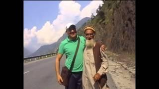 سكان قرية هونزا شمال باكستان الاطول عمرا .... ما هو السر؟