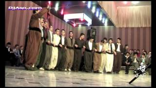 12 Suarey Mariwan - Talar Kani Part 8 [Official VideoClip]