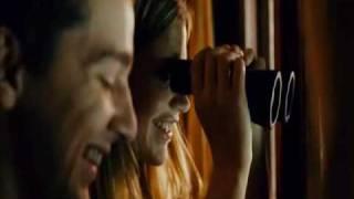 Disturbia trailer HD (napisy pl)