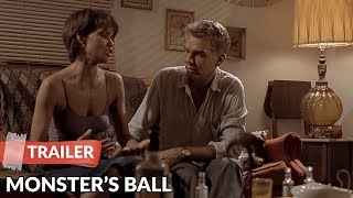 Monster's Ball 2001 Trailer | Billy Bob Thornton | Halle Berry