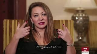 """الرفاهية المفرطة في قطر عبر فيلم في غاية الجمالية """"التحدي"""" للمخرج الايطالي Yuri Ancarani."""