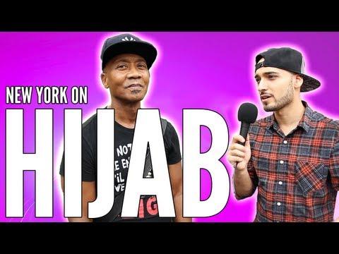 Xxx Mp4 New York On Hijab 3gp Sex