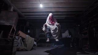 Invocação do Mal (Cena do Exorcismo)