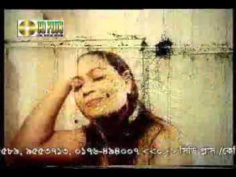 Xxx Mp4 Popy Hot Shower 3gp Sex