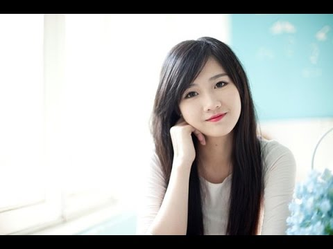The Cute Girl VietNam 2016