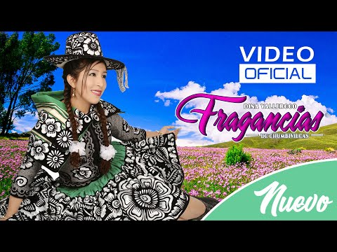 Xxx Mp4 FRAGANCIAS DE CHUMBIVILCAS Buscate Video Oficial Fameco Producciones 3gp Sex