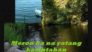 huwag na lang kaya-true faith