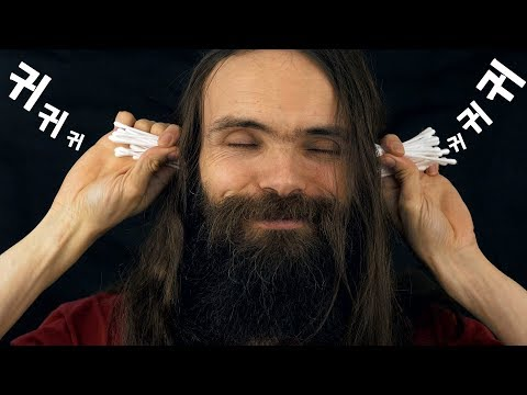 Xxx Mp4 한국어ASMR 귀청소 귀파기 물 소리 Korean Asmr Binaural Ear Cleaning Water Sounds 3gp Sex