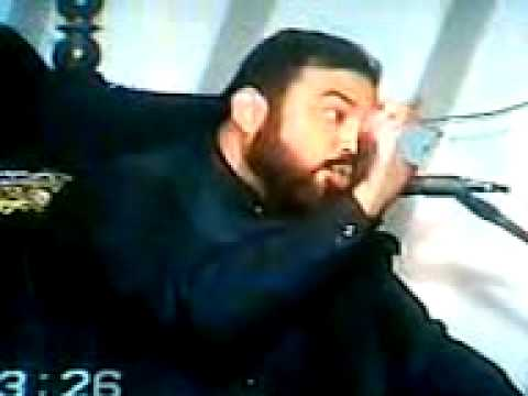 Xxx Mp4 Sindhi Majlis Allama Mir Qaim Sham E Ghariba6 3gp 3gp Sex