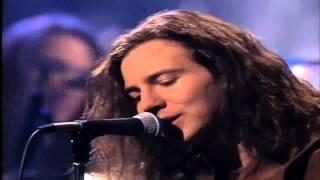 Pearl Jam - Alive Acústico - Unplugged - HD