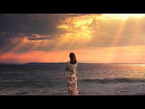 Mujhse hui bas yeh khata (Lyrics) | Ishq Vishq | Sad Song
