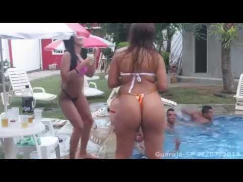 Xxx Mp4 Gostosa Dançando Na Borda Da Piscina 3gp Sex