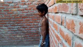 Tere Naam 2 funny video Kyun Kisi Ko Wafa Ke Badle Wafa Nahi Milti