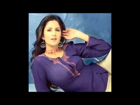 Xxx Mp4 Katrina Kaif A Dream Girl 3gp Sex