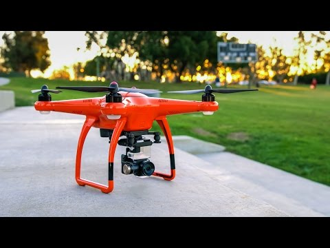 Xxx Mp4 Is This The BEST Drone For Beginners 3gp Sex